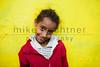 Ethiopia 2012-0675