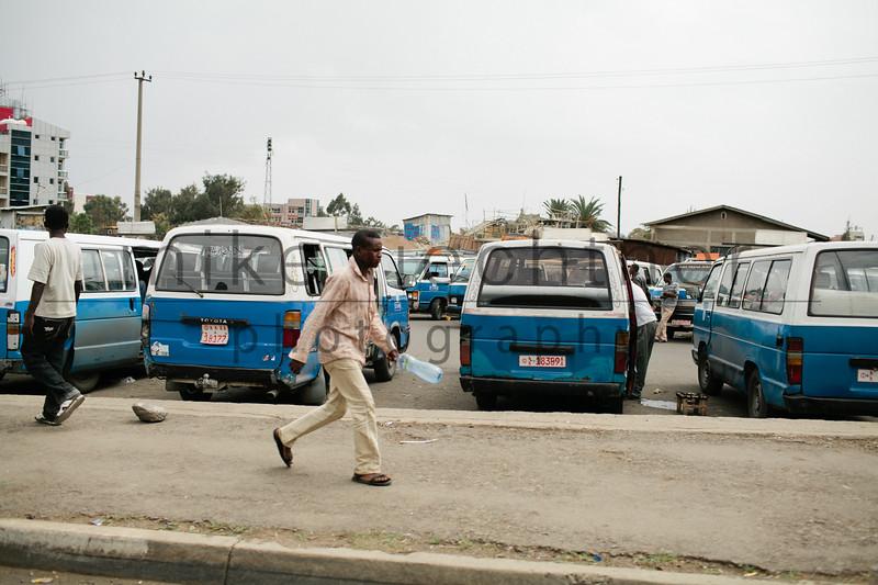 Ethiopia 2012-1505