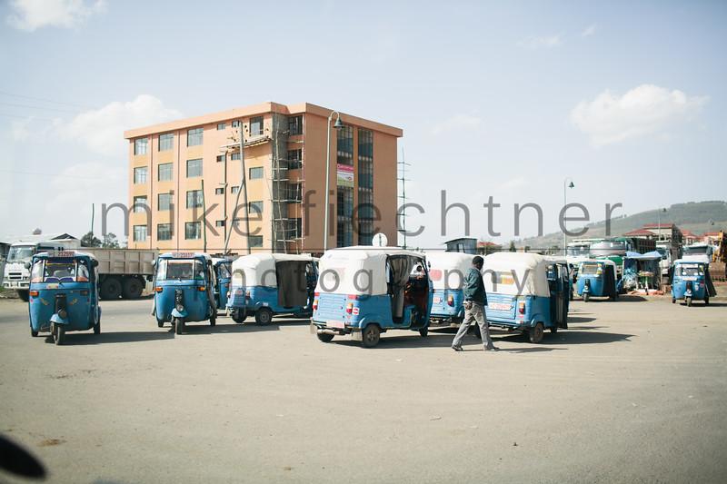 Ethiopia 2012-1004