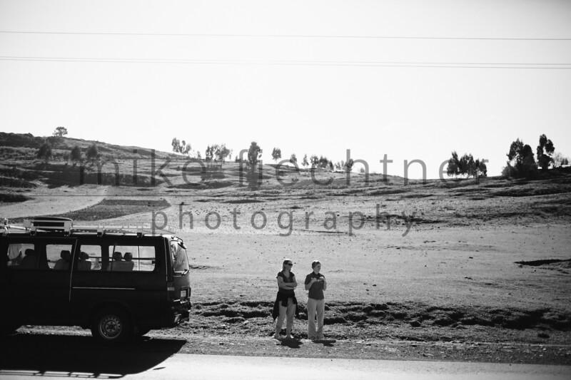 Ethiopia 2012-0334