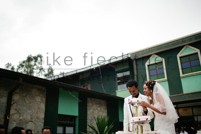 Ethiopia 2012-0526