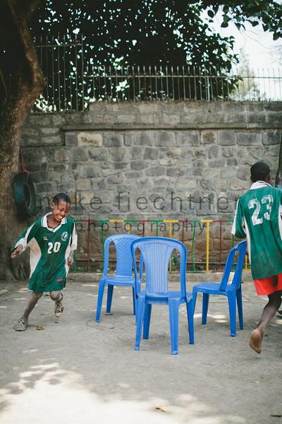 Ethiopia 2012-0640