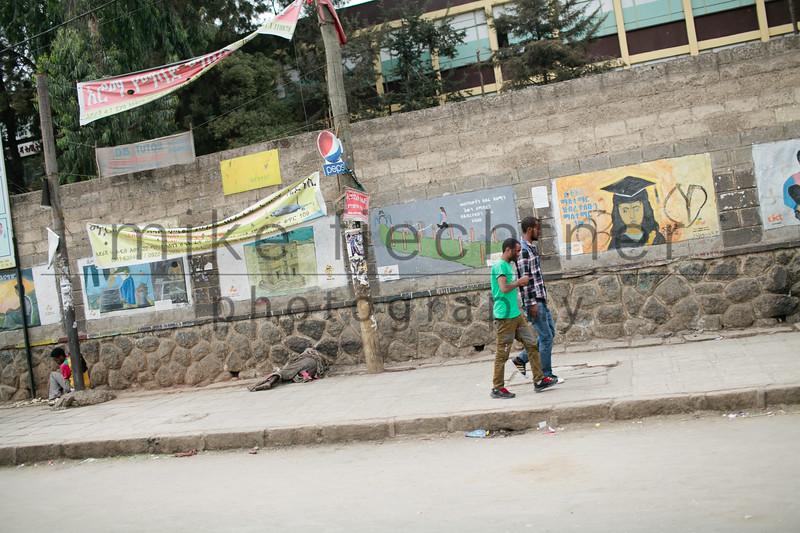 Ethiopia 2012-1514