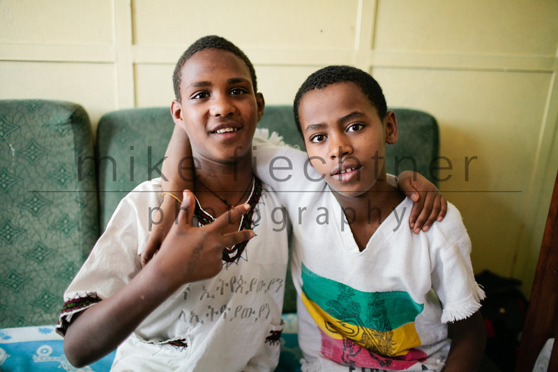 Ethiopia 2012-1202