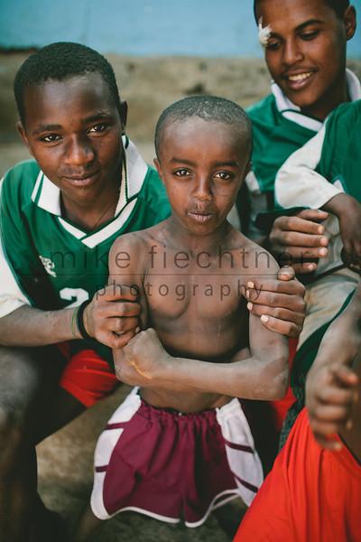 Ethiopia 2012-0569