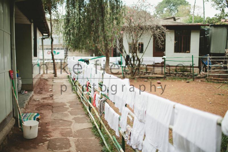 Ethiopia 2012-0154
