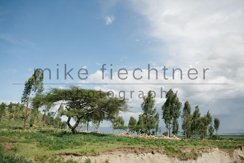 Ethiopia 2012-1063