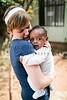 Ethiopia 2012-0198