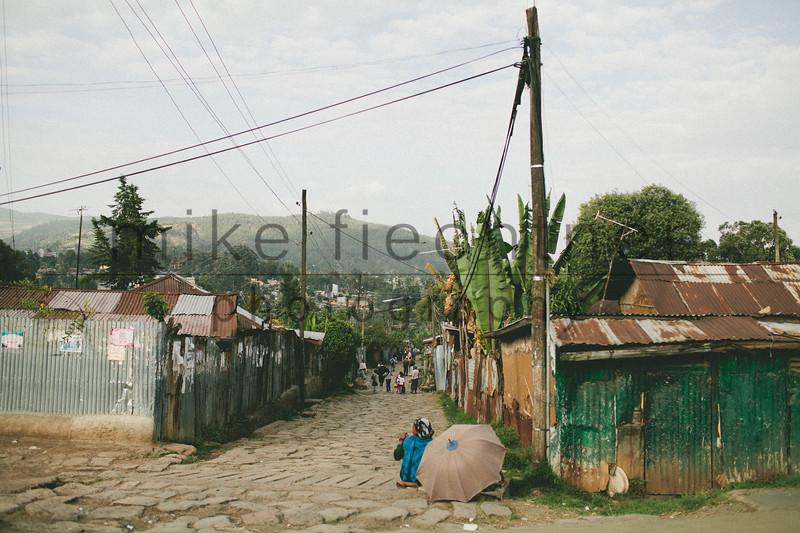 Ethiopia 2012-0662