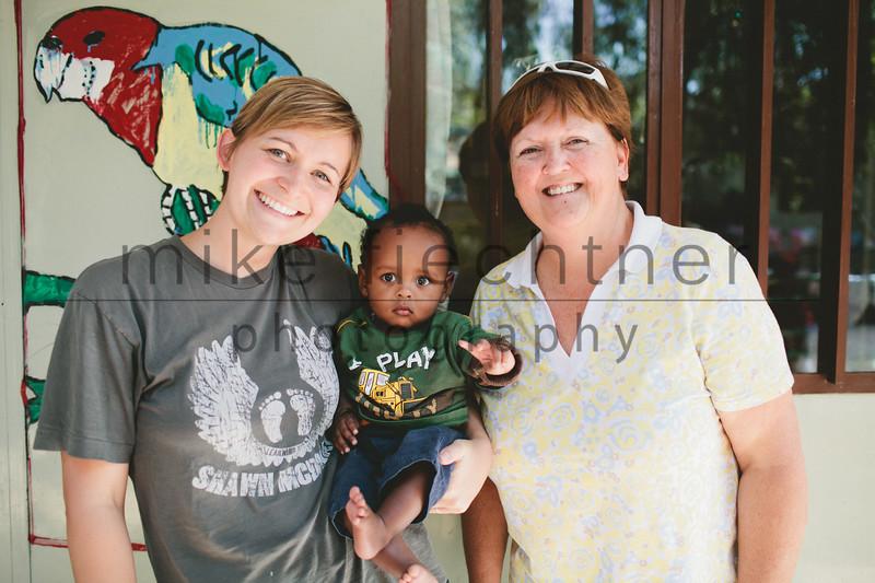 Ethiopia 2012-0964