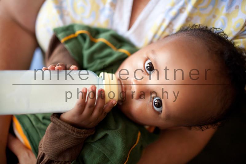 Ethiopia 2012-0989