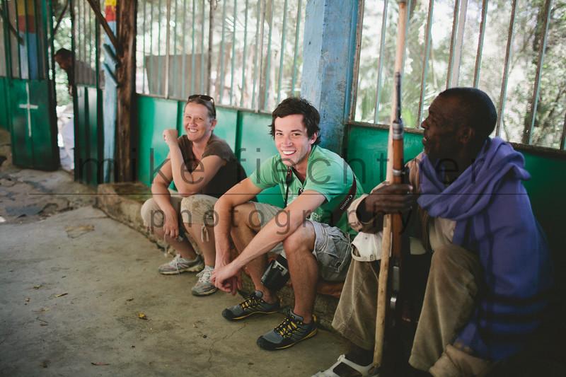 Ethiopia 2012-0396