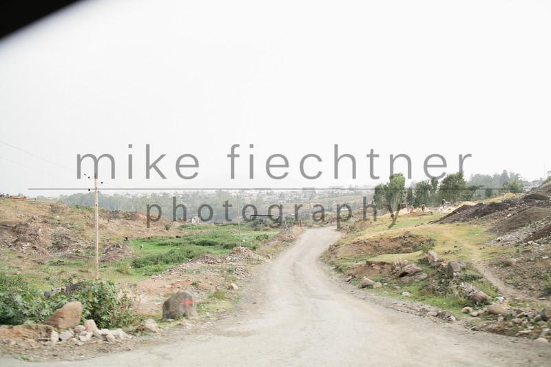 Ethiopia 2012-1655