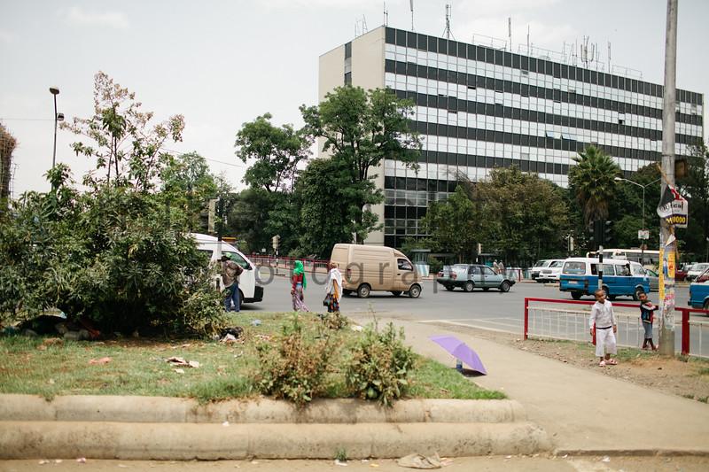 Ethiopia 2012-0657