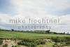Ethiopia 2012-1060