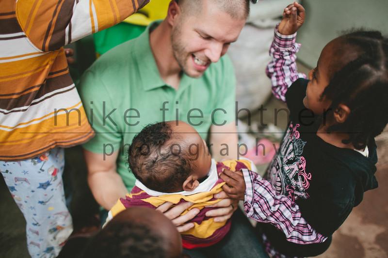 Ethiopia 2012-0129