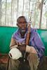 Ethiopia 2012-0399