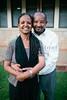 Ethiopia 2012-0756