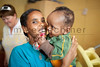 Ethiopia 2012-0972