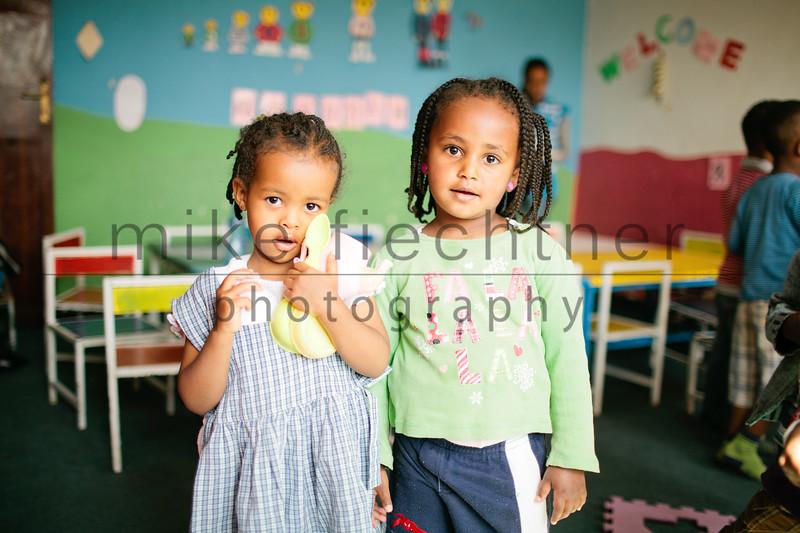 Ethiopia 2012-0797