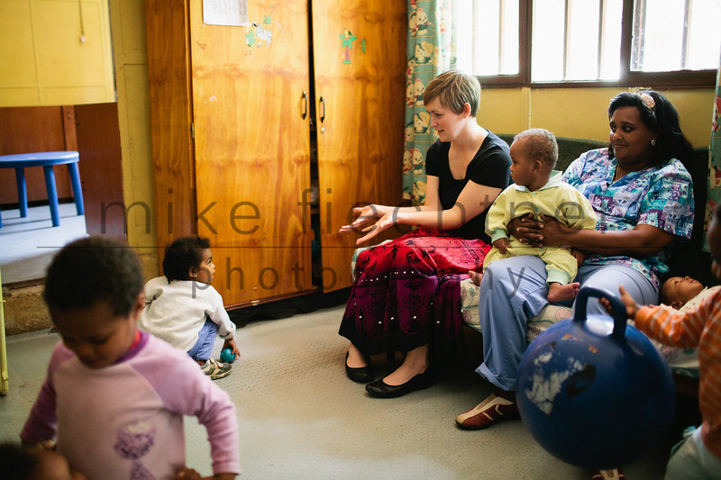 Ethiopia 2012-0265