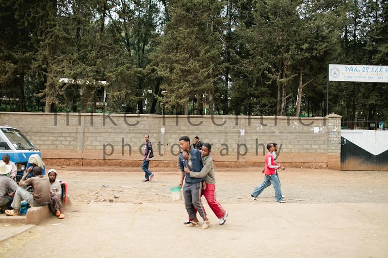 Ethiopia 2012-1515