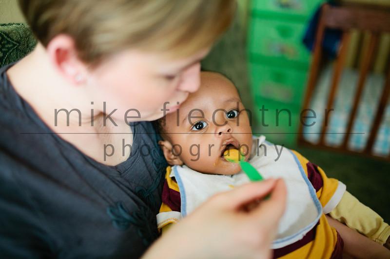 Ethiopia 2012-0147
