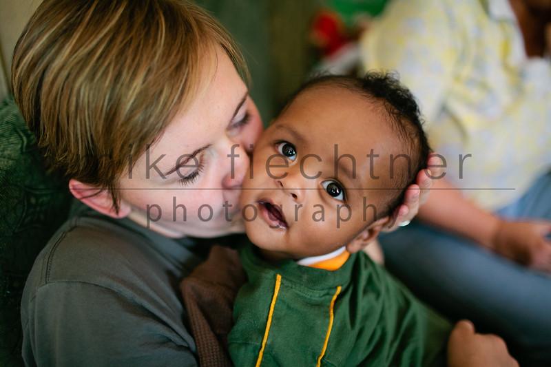Ethiopia 2012-0944