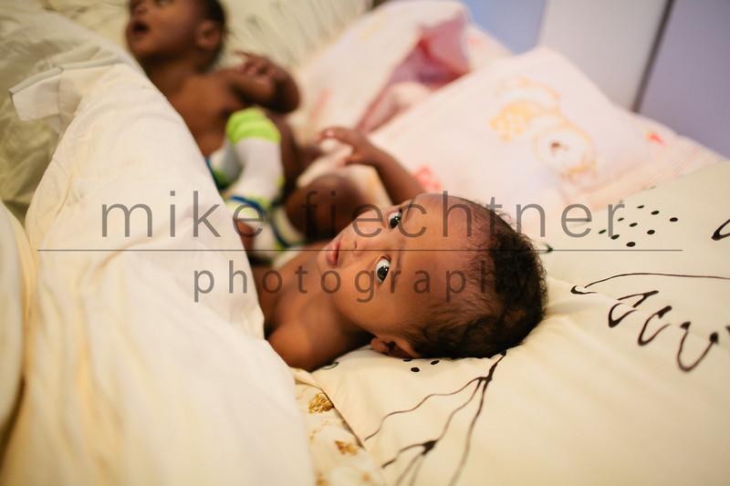 Ethiopia 2012-1327