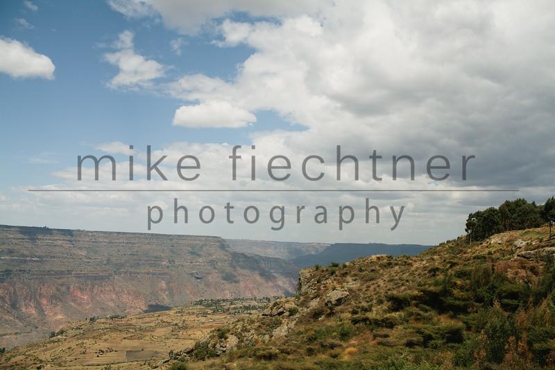 Ethiopia 2012-0428