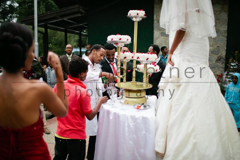 Ethiopia 2012-0523