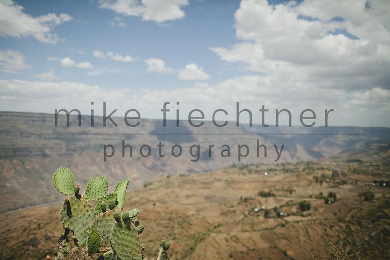 Ethiopia 2012-0415