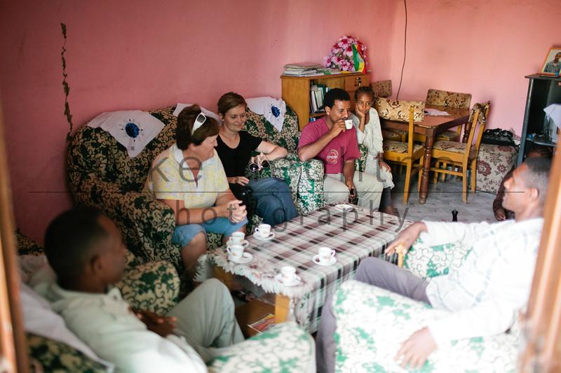 Ethiopia 2012-1159