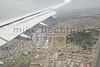 Ethiopia 2012-0044