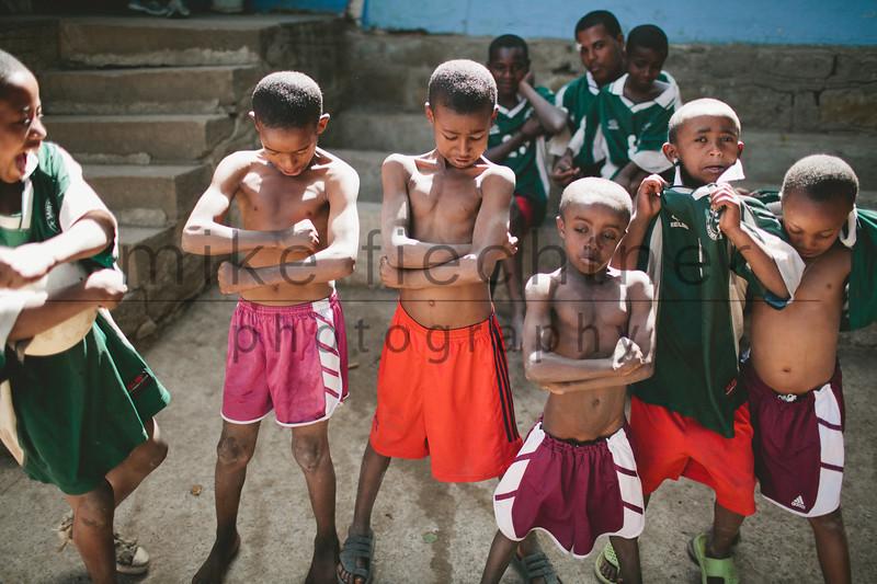 Ethiopia 2012-0570