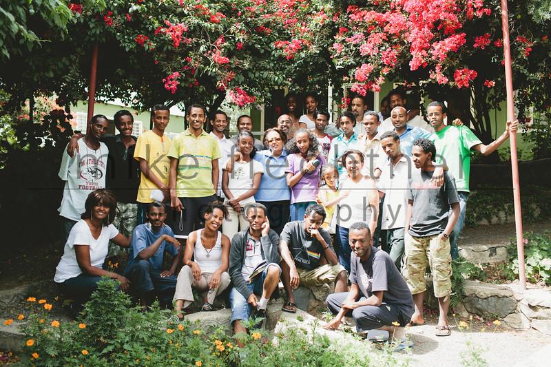 Ethiopia 2012-0927