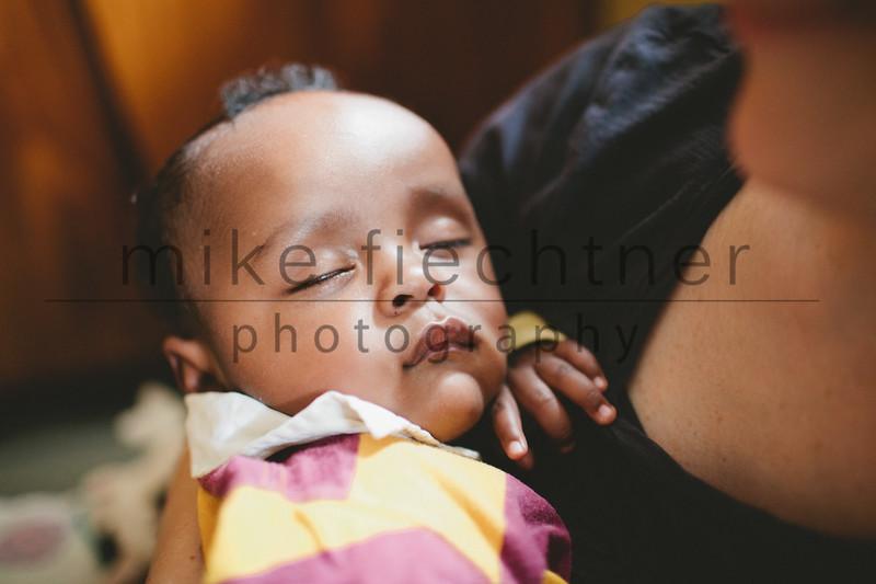 Ethiopia 2012-0142