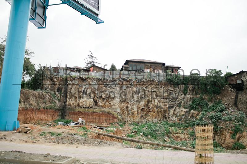 Ethiopia 2012-1540