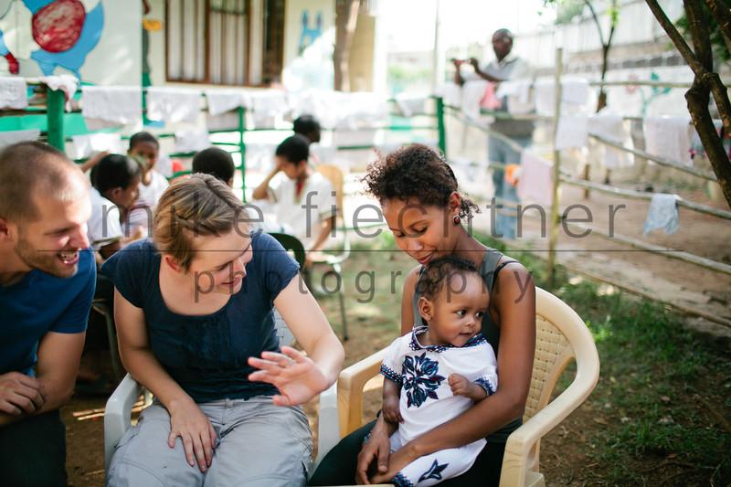 Ethiopia 2012-1228