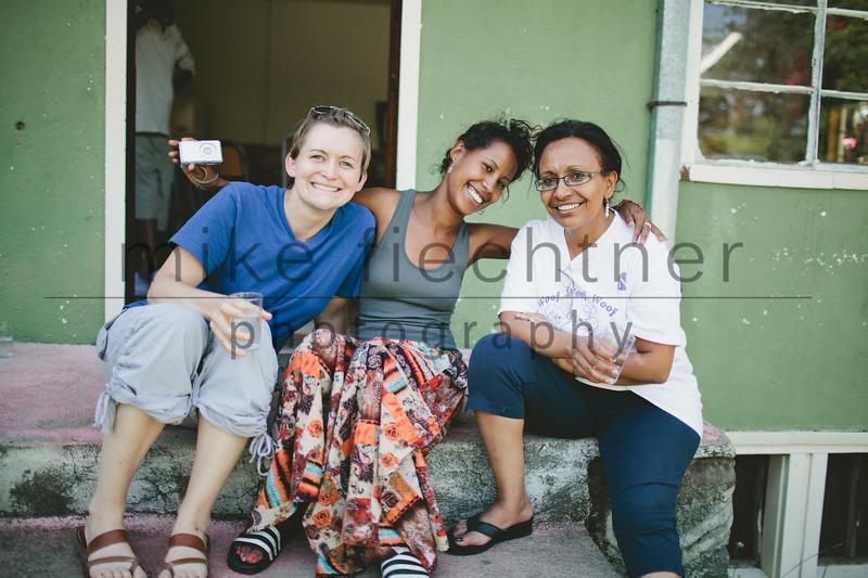 Ethiopia 2012-0907