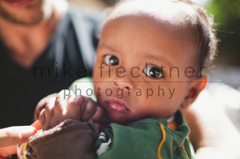 Ethiopia 2012-0946