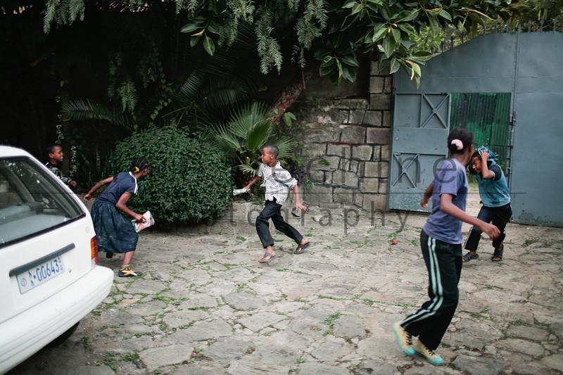 Ethiopia 2012-1725