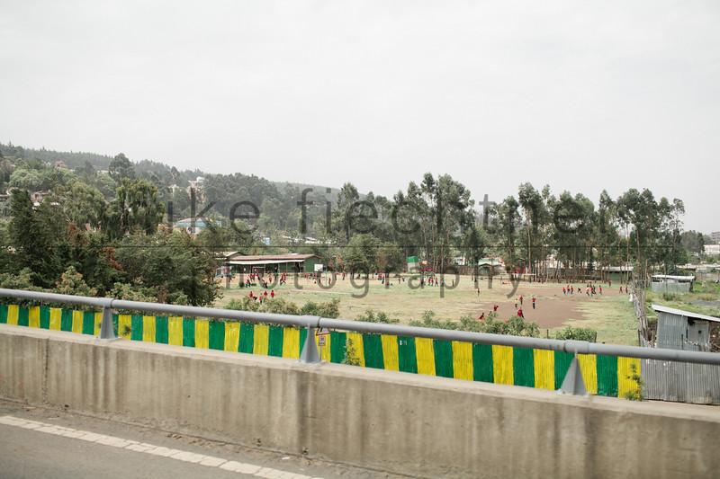 Ethiopia 2012-1508