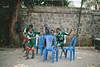 Ethiopia 2012-0641