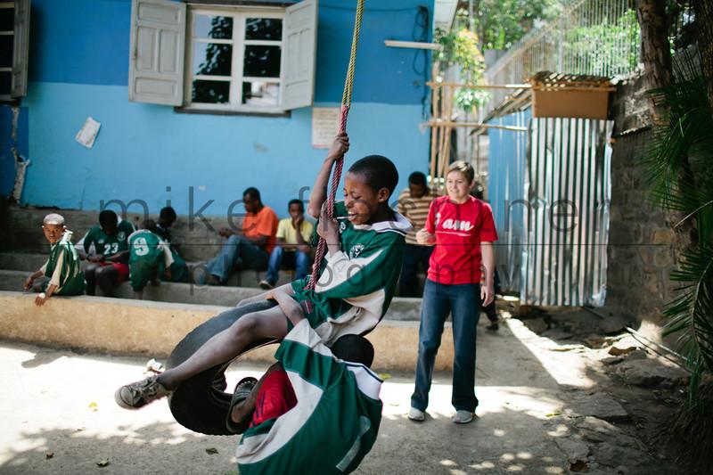Ethiopia 2012-0618