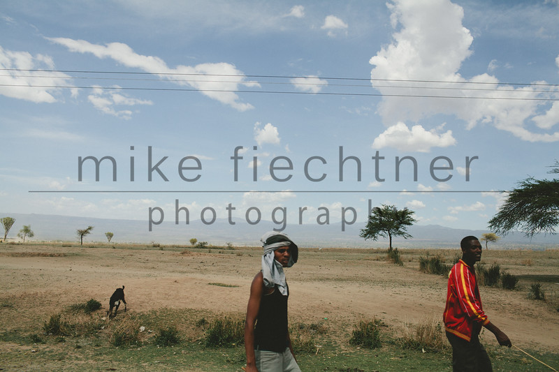 Ethiopia 2012-1043