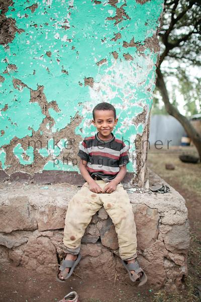 Ethiopia 2012-1172