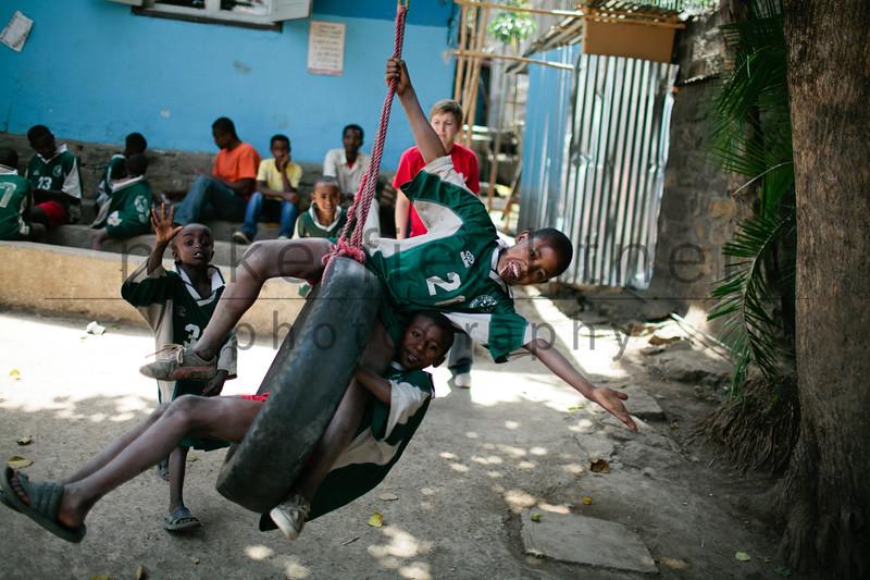 Ethiopia 2012-0621