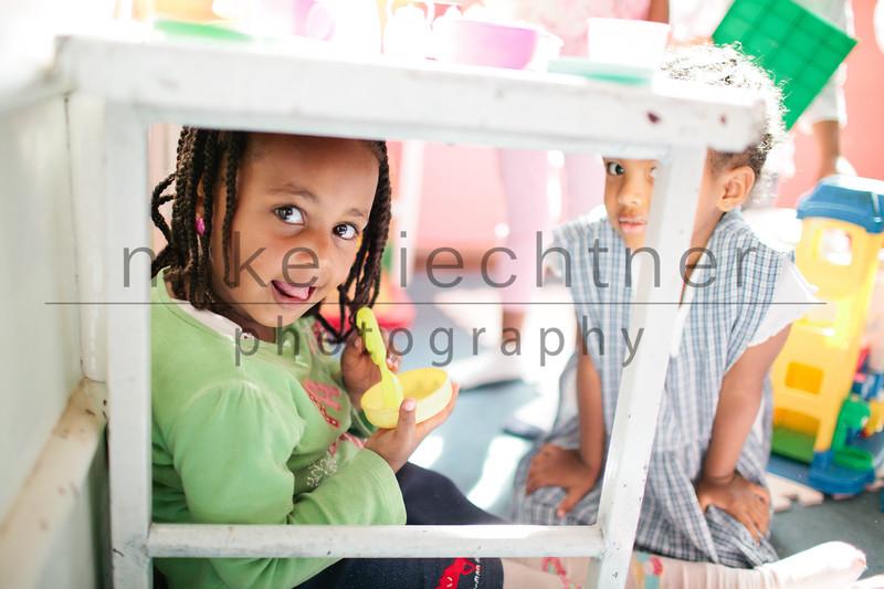 Ethiopia 2012-0800