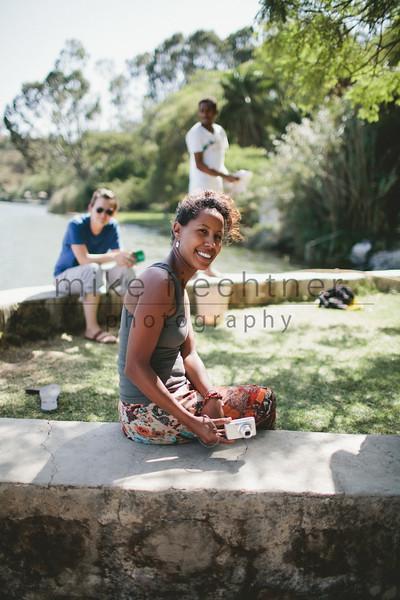 Ethiopia 2012-0895
